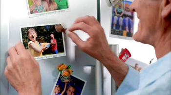 Touchnote TV Spot - Thumbnail 8