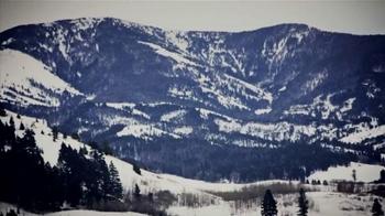 CVA Muzzleloaders TV Spot, 'Mountain Man' - Thumbnail 1