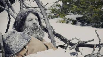 CVA Muzzleloaders TV Spot, 'Mountain Man' - Thumbnail 7