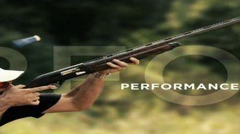 Fiocchi Ammunition TV Spot