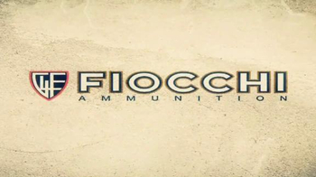 Fiocchi Ammunition TV Spot - Thumbnail 10