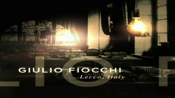 Fiocchi Ammunition TV Spot - Thumbnail 2