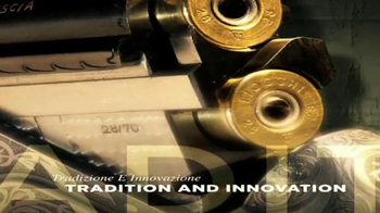 Fiocchi Ammunition TV Spot - Thumbnail 5