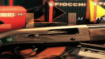 Fiocchi Ammunition TV Spot - Thumbnail 8