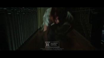 Oculus Blu-ray & DVD TV Spot - Thumbnail 9