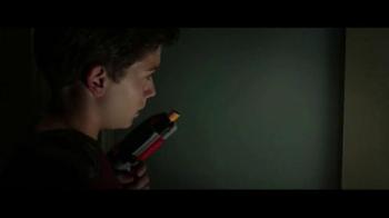 Oculus Blu-ray & DVD TV Spot - Thumbnail 6