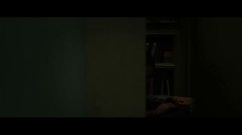 Oculus Blu-ray & DVD TV Spot - Thumbnail 7