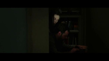 Oculus Blu-ray & DVD TV Spot - Thumbnail 8
