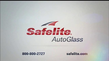 Safelite Auto Glass TV Spot, 'Zoo Mobile Service' - Thumbnail 10