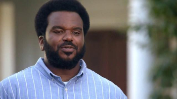 Dodge TV Spot, 'Don't Touch My Dart: Can't Touch' Ft. Craig Robinson - Thumbnail 5