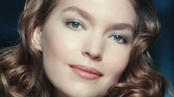Estee Lauder Advanced Night Repair For Eyes TV Spot