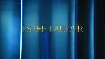 Estee Lauder Advanced Night Repair For Eyes TV Spot - Thumbnail 1
