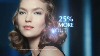 Estee Lauder Advanced Night Repair For Eyes TV Spot - Thumbnail 5