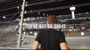 Richmond International Raceway TV Spot, 'A Walk Through' - Thumbnail 8