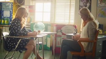 Sprint Framily Plan TV Spot, 'Conferences' Featuring Judy Greer - Thumbnail 1