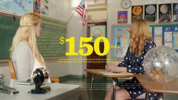 Sprint Framily Plan TV Spot, 'Conferences' Featuring Judy Greer - Thumbnail 10