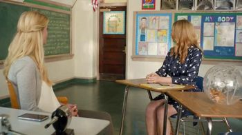 Sprint Framily Plan TV Spot, 'Conferences' Featuring Judy Greer - Thumbnail 3