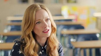 Sprint Framily Plan TV Spot, 'Conferences' Featuring Judy Greer - Thumbnail 4