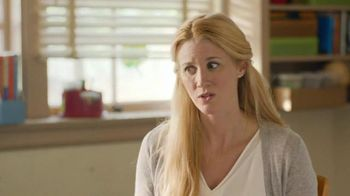 Sprint Framily Plan TV Spot, 'Conferences' Featuring Judy Greer - Thumbnail 5