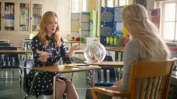 Sprint Framily Plan TV Spot, 'Conferences' Featuring Judy Greer - 448 commercial airings