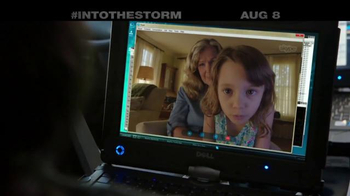 Into the Storm - Alternate Trailer 22