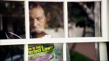 American Academy of Dermatology TV Spot, 'Spot Skin Cancer: Lawn' - Thumbnail 3