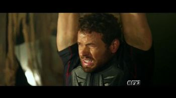The Expendables 3 - Alternate Trailer 5