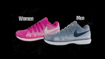Tennis Express TV Spot, 'Nike Zoom Vapor 9.5 Tour' - Thumbnail 10