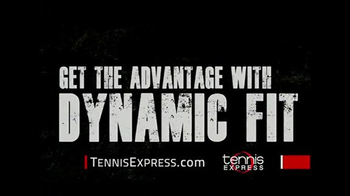 Tennis Express TV Spot, 'Nike Zoom Vapor 9.5 Tour' - Thumbnail 5