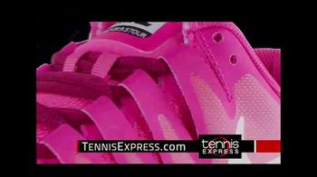 Tennis Express TV Spot, 'Nike Zoom Vapor 9.5 Tour' - Thumbnail 8