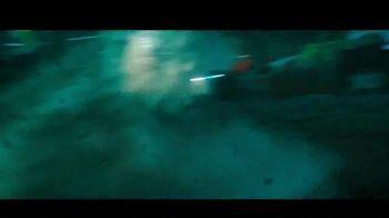 Teenage Mutant Ninja Turtles - Alternate Trailer 29