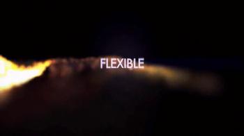 Arena Powerskin Carbon Flex TV Spot, 'Carbon Flex Sets the Pool on Fire!' - Thumbnail 7