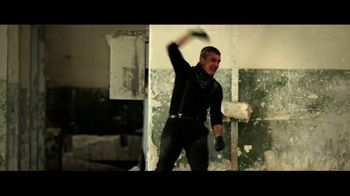 The Expendables 3 - Alternate Trailer 8