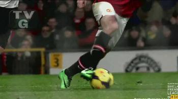 Fathom Events TV Spot, 'Premier League Matches' - Thumbnail 3
