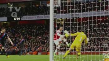 Fathom Events TV Spot, 'Premier League Matches' - Thumbnail 4