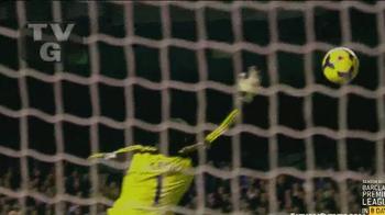 Fathom Events TV Spot, 'Premier League Matches' - Thumbnail 5