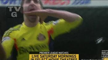 Fathom Events TV Spot, 'Premier League Matches' - Thumbnail 8