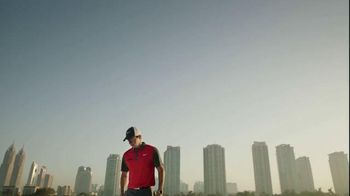 OMEGA Seamaster TV Spot, \'Golf\' Featuring Rory McIlroy, Song by The Script