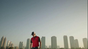 OMEGA Seamaster TV Spot, 'Golf' Featuring Rory McIlroy, Song by The Script - 2296 commercial airings