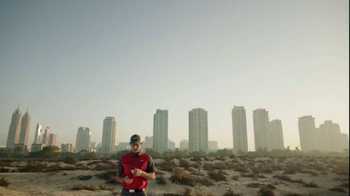 OMEGA Seamaster TV Spot, 'Golf' Featuring Rory McIlroy, Song by The Script - Thumbnail 2