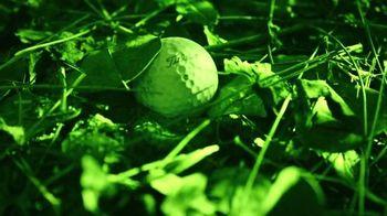 Golfsmith TV Spot, 'Anything For Golf: Night Vision'