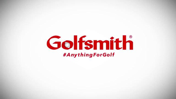 Golfsmith TV Spot, 'Anything For Golf: Night Vision' - Thumbnail 10