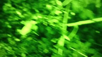 Golfsmith TV Spot, 'Anything For Golf: Night Vision' - Thumbnail 2