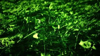 Golfsmith TV Spot, 'Anything For Golf: Night Vision' - Thumbnail 3