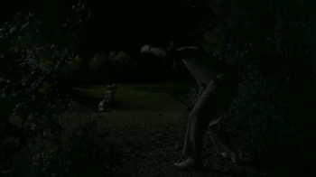 Golfsmith TV Spot, 'Anything For Golf: Night Vision' - Thumbnail 5