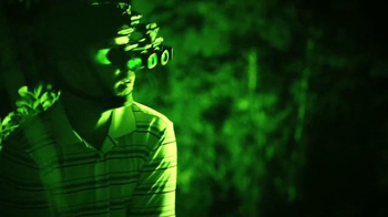 Golfsmith TV Spot, 'Anything For Golf: Night Vision' - Thumbnail 7