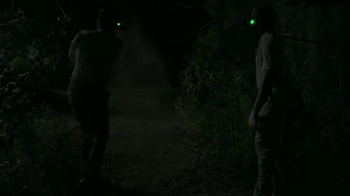 Golfsmith TV Spot, 'Anything For Golf: Night Vision' - Thumbnail 8