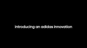 adidas Boost TV Spot, 'BOOST Changes Everything' Feat. Derrick Rose - Thumbnail 1