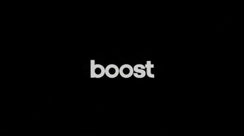 adidas Boost TV Spot, 'BOOST Changes Everything' Feat. Derrick Rose - Thumbnail 9
