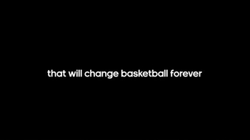 adidas Boost TV Spot, 'BOOST Changes Everything' Feat. Derrick Rose - Thumbnail 2